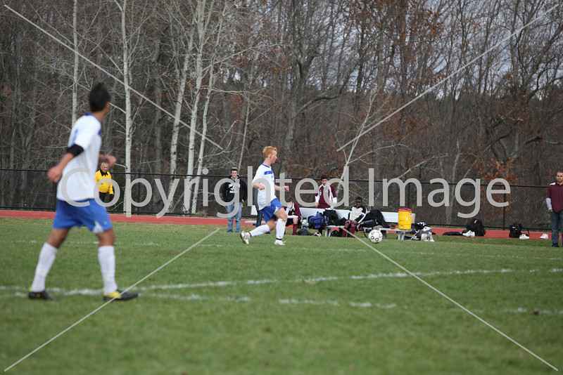 boys_soccer_6621