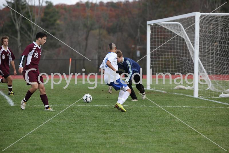 boys_soccer_6598