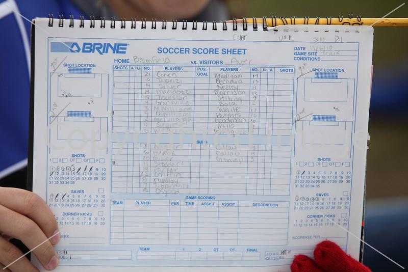 boys_soccer_6593
