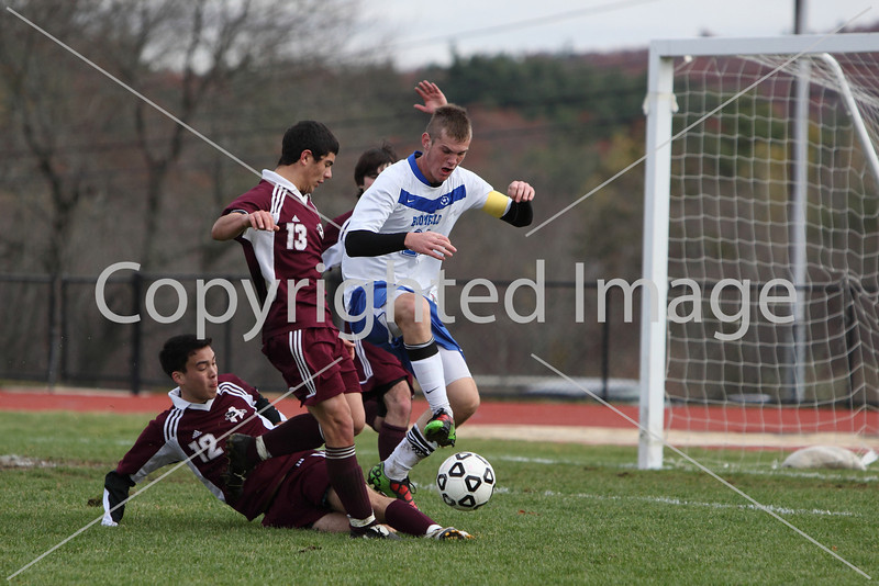 boys_soccer_6678
