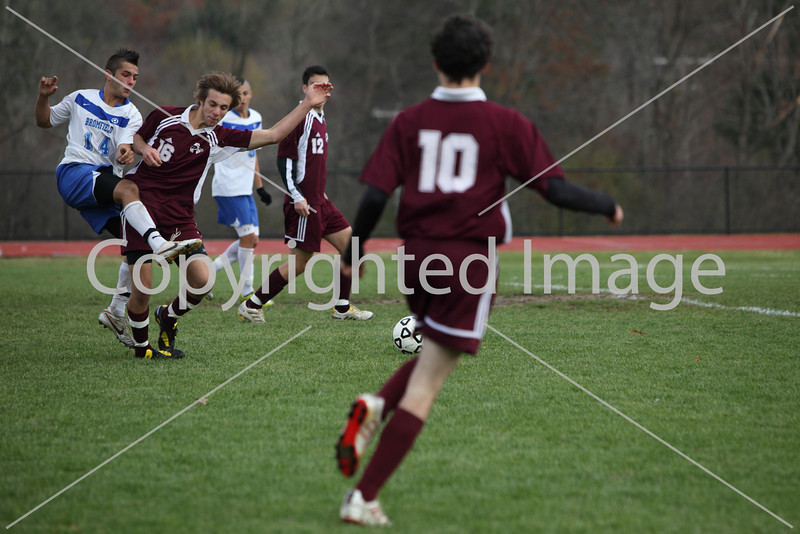boys_soccer_6602