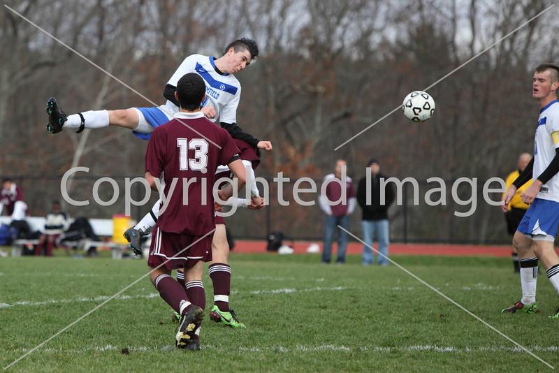 boys_soccer_6624