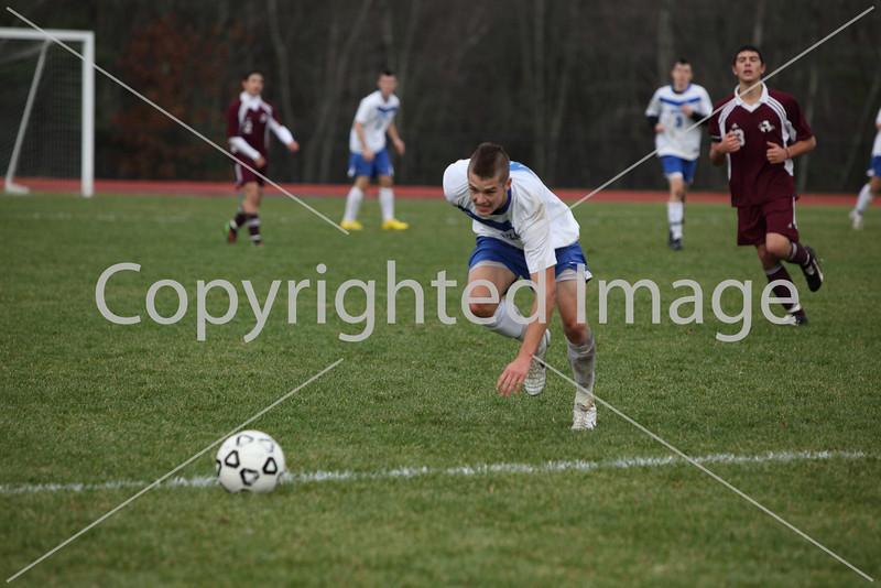 boys_soccer_6688