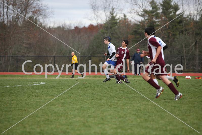 boys_soccer_6620