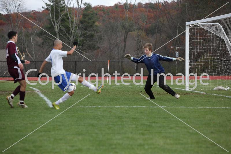 boys_soccer_6597
