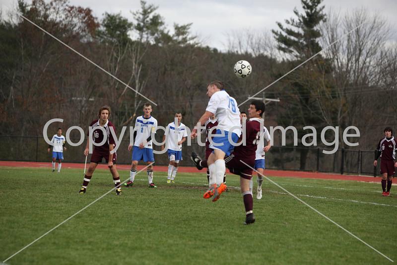 boys_soccer_6696