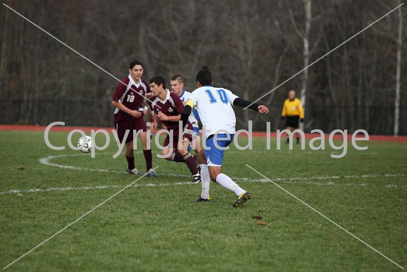 boys_soccer_6661