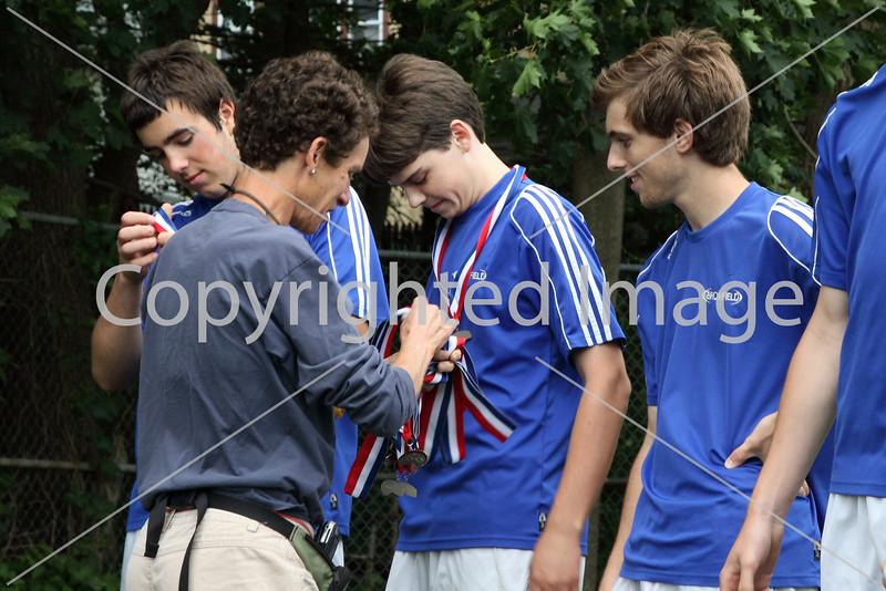 2010_tennis_finals_9432
