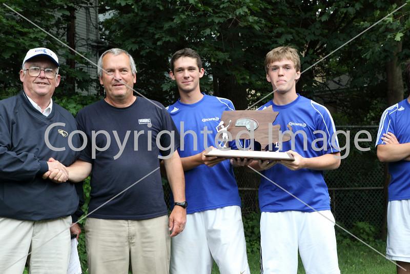 2010_tennis_finals_9429