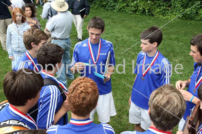 2010_tennis_finals_9477