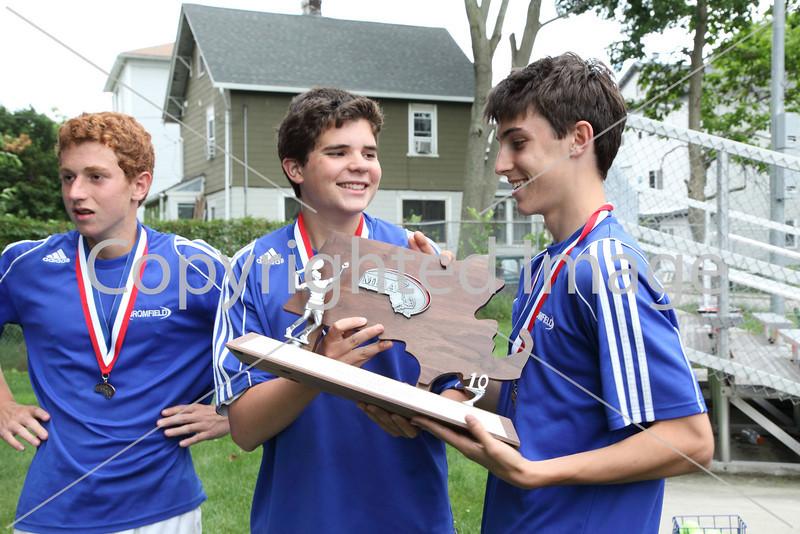 2010_tennis_finals_9455