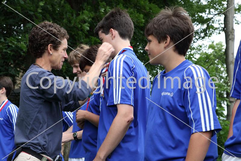 2010_tennis_finals_9436
