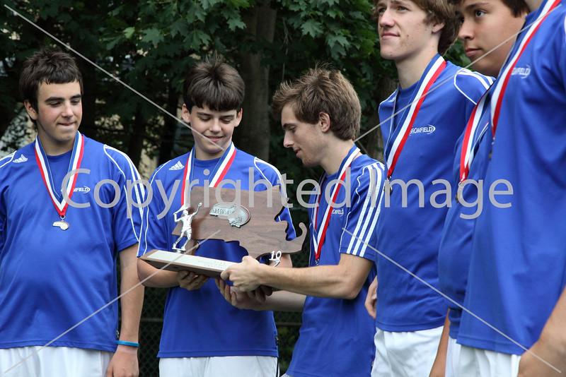 2010_tennis_finals_9445