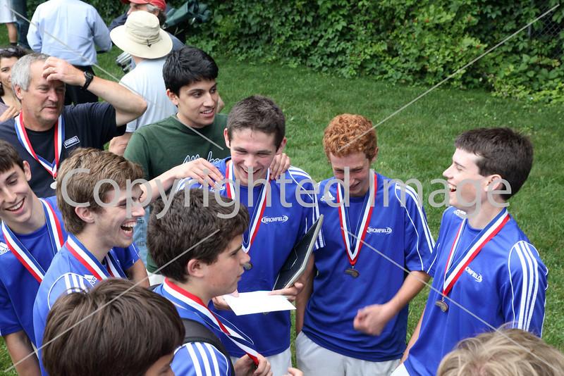 2010_tennis_finals_9482