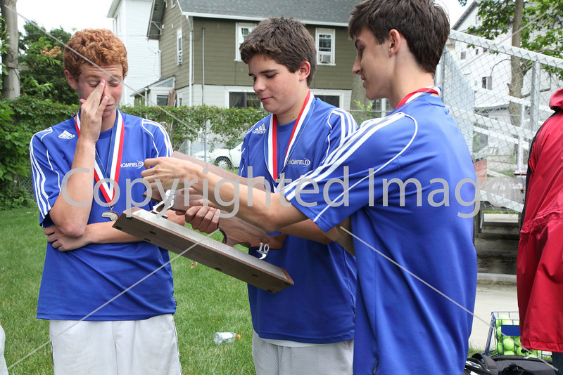 2010_tennis_finals_9454