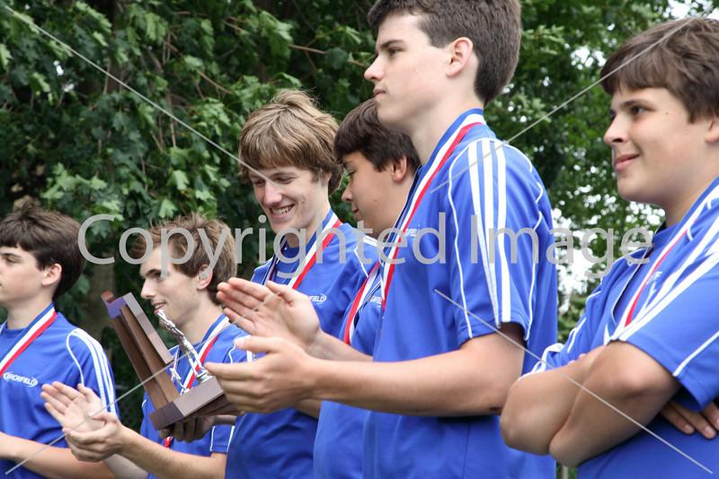 2010_tennis_finals_9449