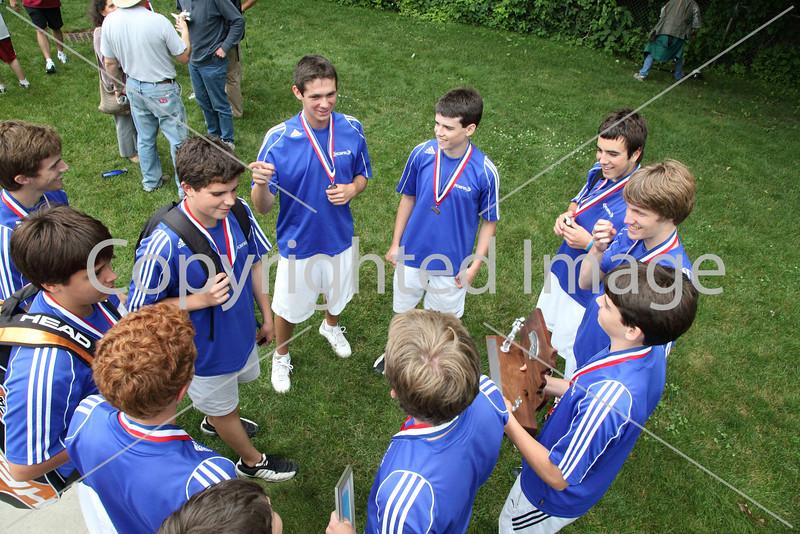 2010_tennis_finals_9468