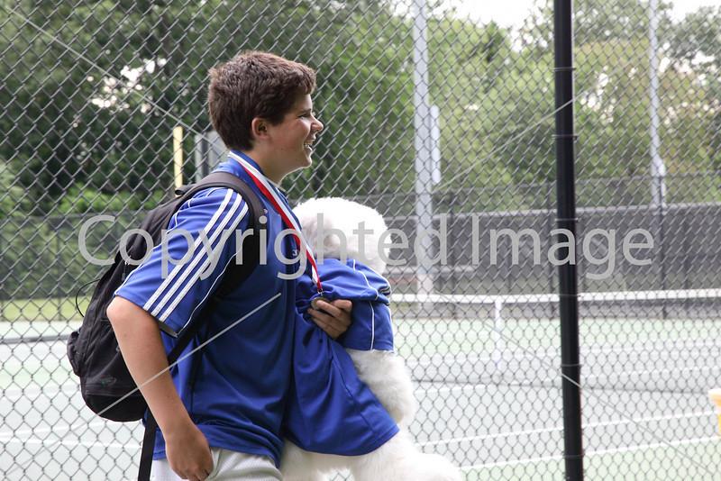 2010_tennis_finals_9493