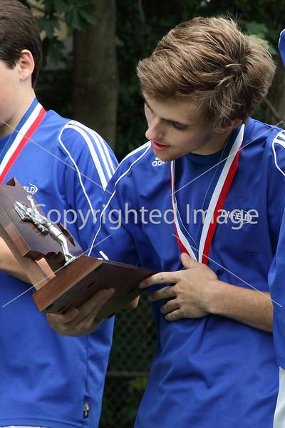 2010_tennis_finals_9447