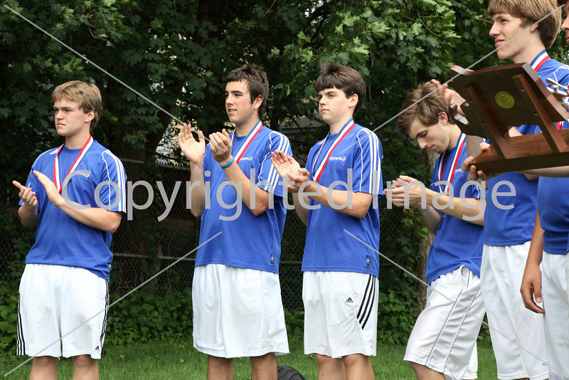 2010_tennis_finals_9451