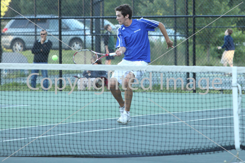 tennis_8733