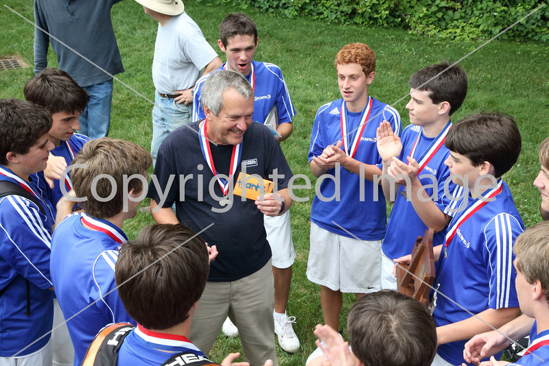 2010_tennis_finals_9491