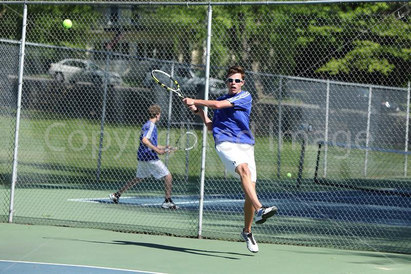 2014_boys_tennis_8091