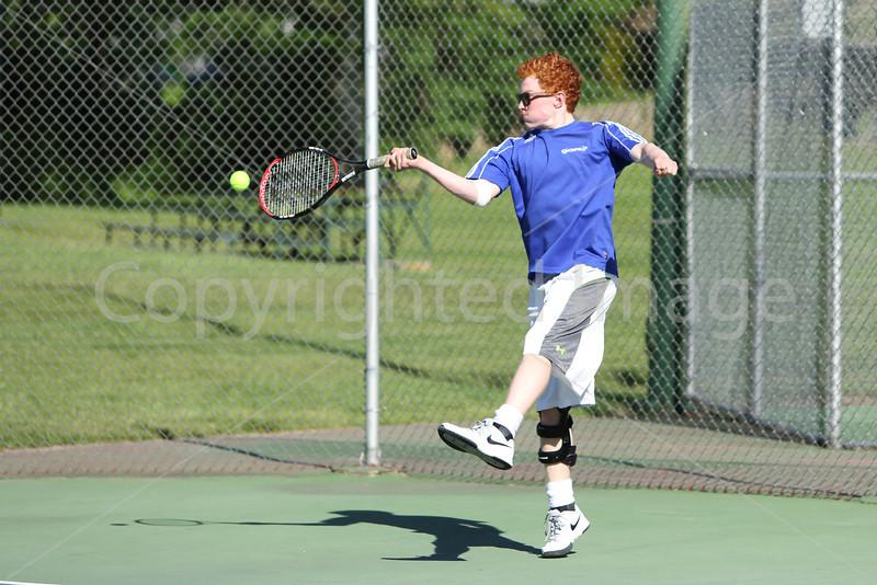 2014_boys_tennis_8246
