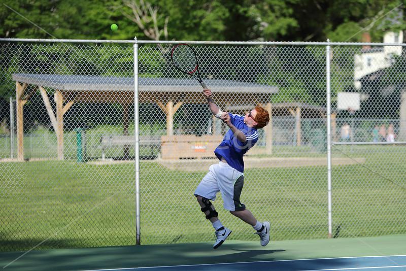 2014_boys_tennis_8276