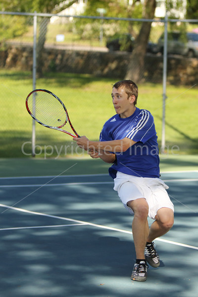 2014_boys_tennis_8224
