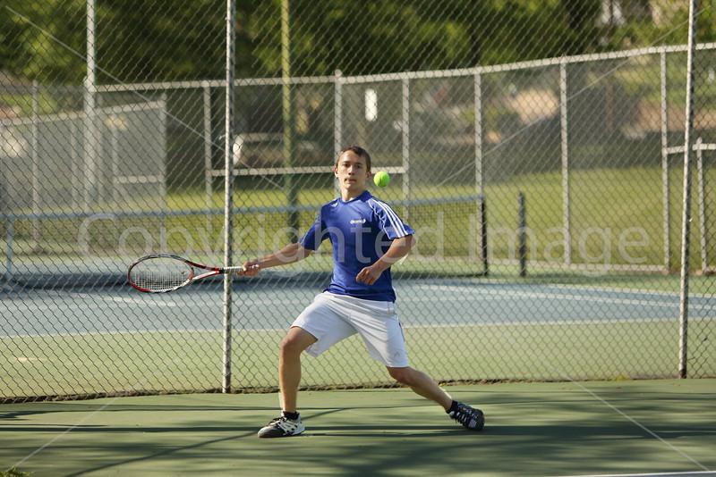 2014_boys_tennis_8205