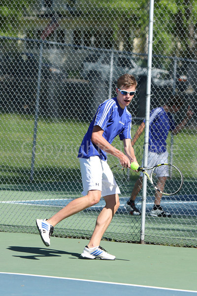 2014_boys_tennis_8097