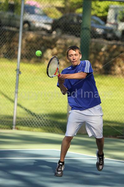 2014_boys_tennis_8231