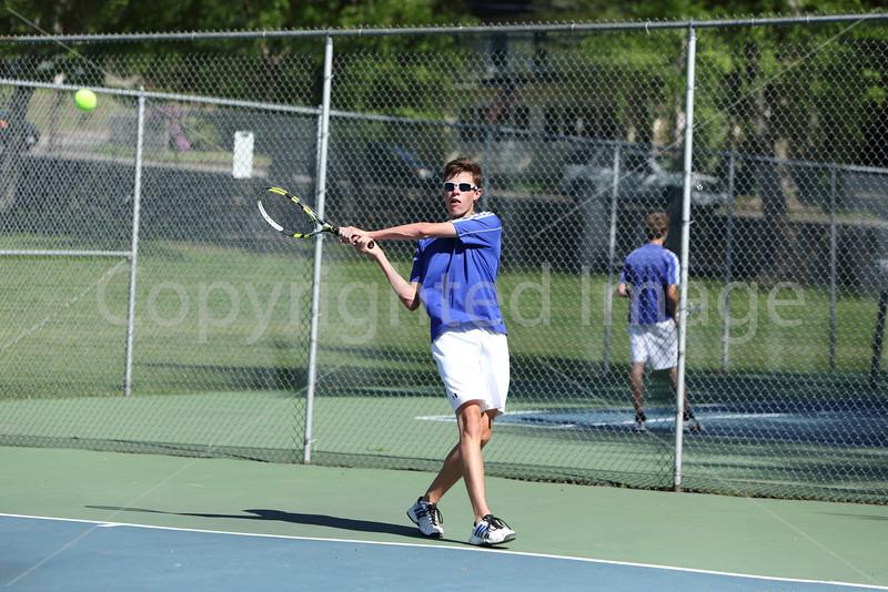 2014_boys_tennis_8094