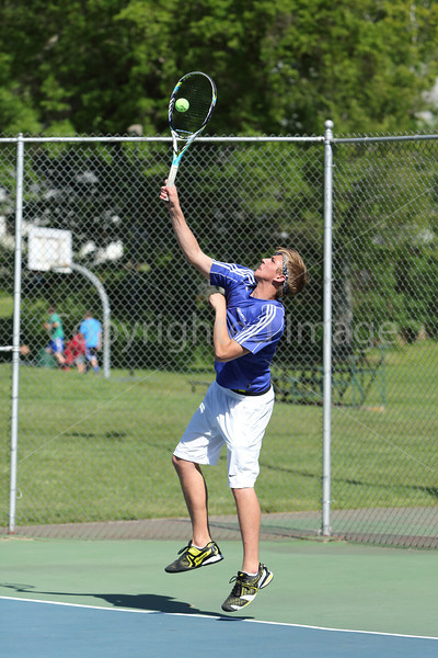2014_boys_tennis_8144