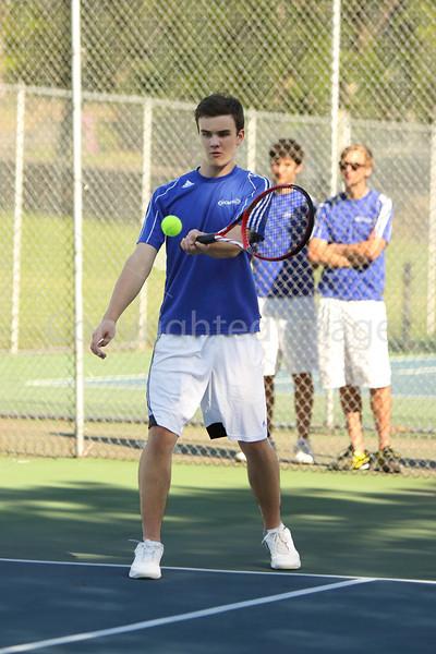 2014_boys_tennis_8271