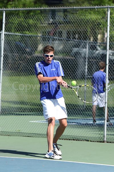 2014_boys_tennis_8093