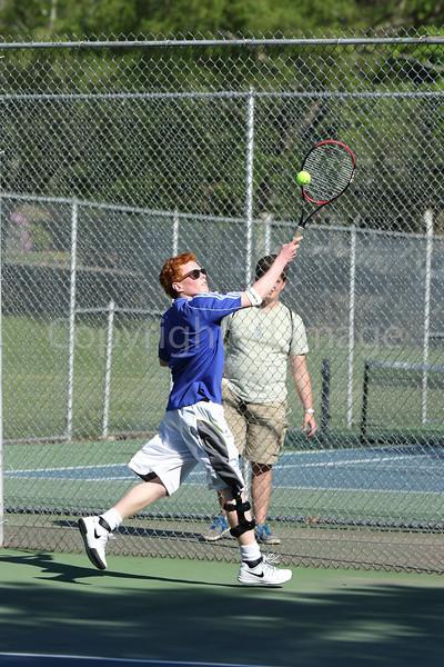 2014_boys_tennis_8241