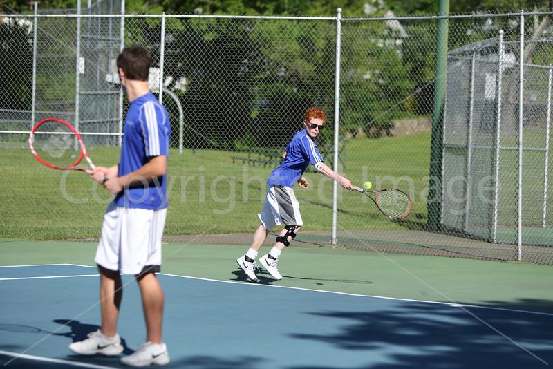 2014_boys_tennis_8259