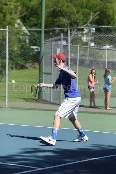 2014_boys_tennis_8125