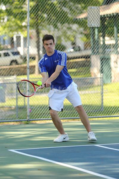 2014_boys_tennis_8238