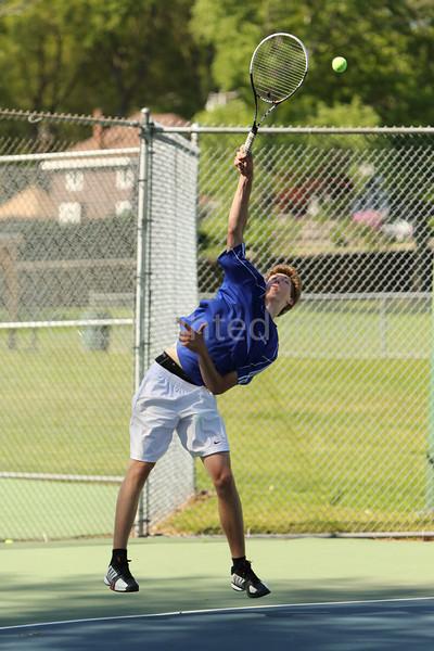 2014_boys_tennis_8068
