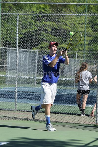 2014_boys_tennis_8132