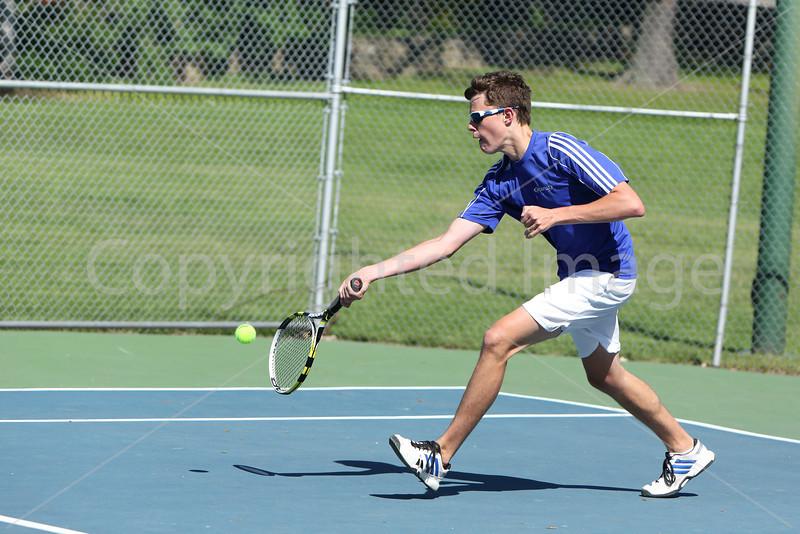 2014_boys_tennis_8103