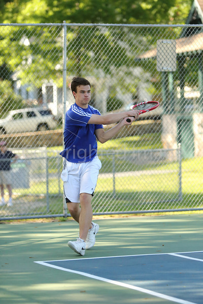 2014_boys_tennis_8239
