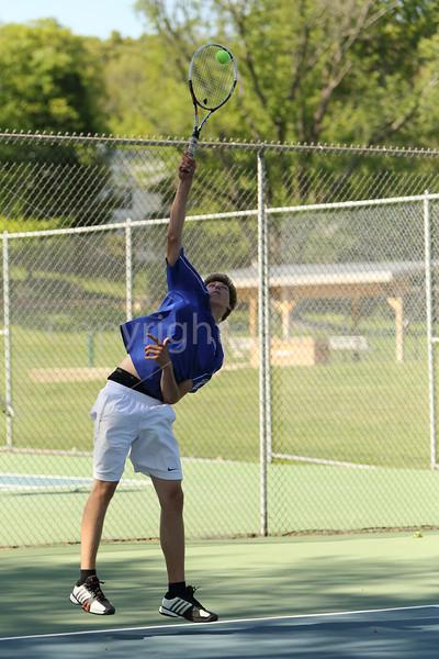2014_boys_tennis_8059