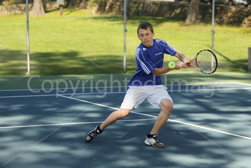 2014_boys_tennis_8223