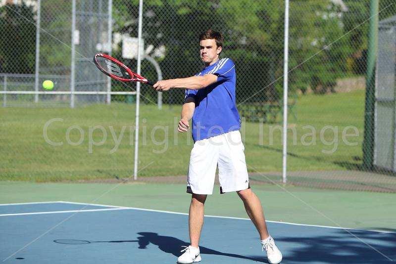 2014_boys_tennis_8269