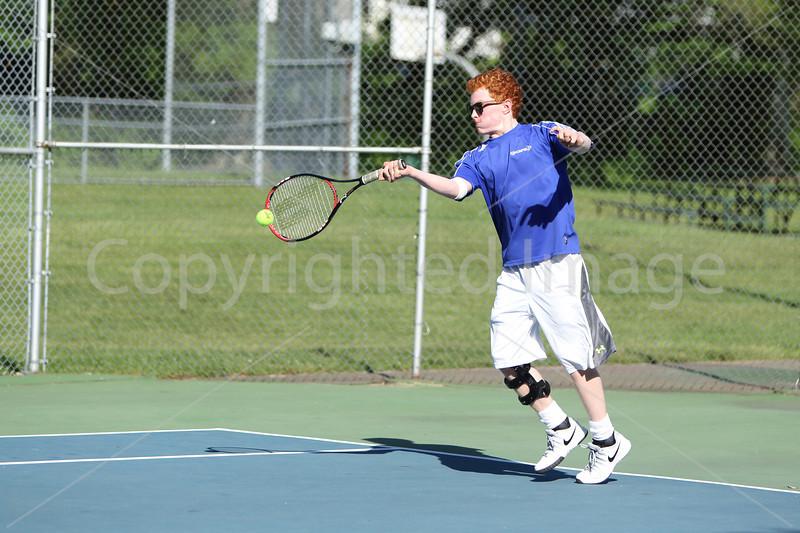 2014_boys_tennis_8263