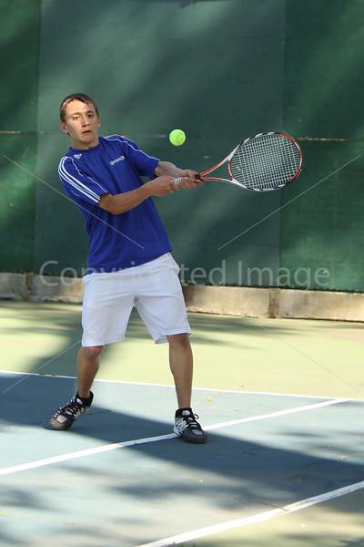 2014_boys_tennis_8226